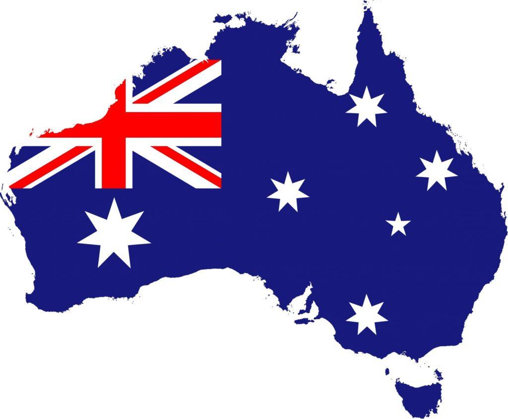 Top 10 best travel places in Australia