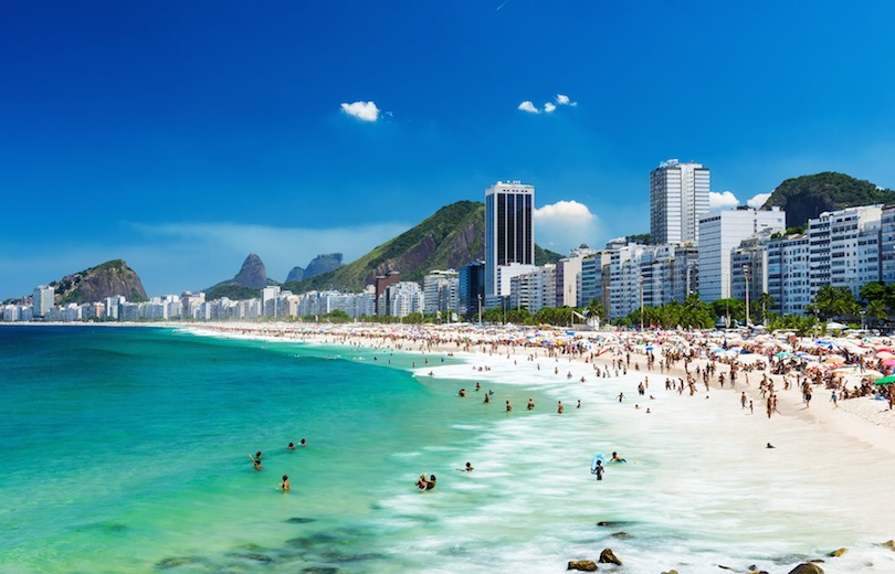 Top ten best travel places in the world emerald tourism for Best vacation places in the world