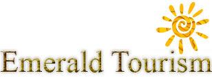 Emerald Tourism