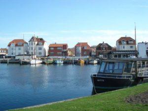 Kertemide Denmark